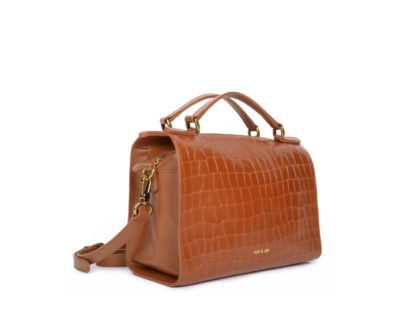 sac louise croco nat & nin