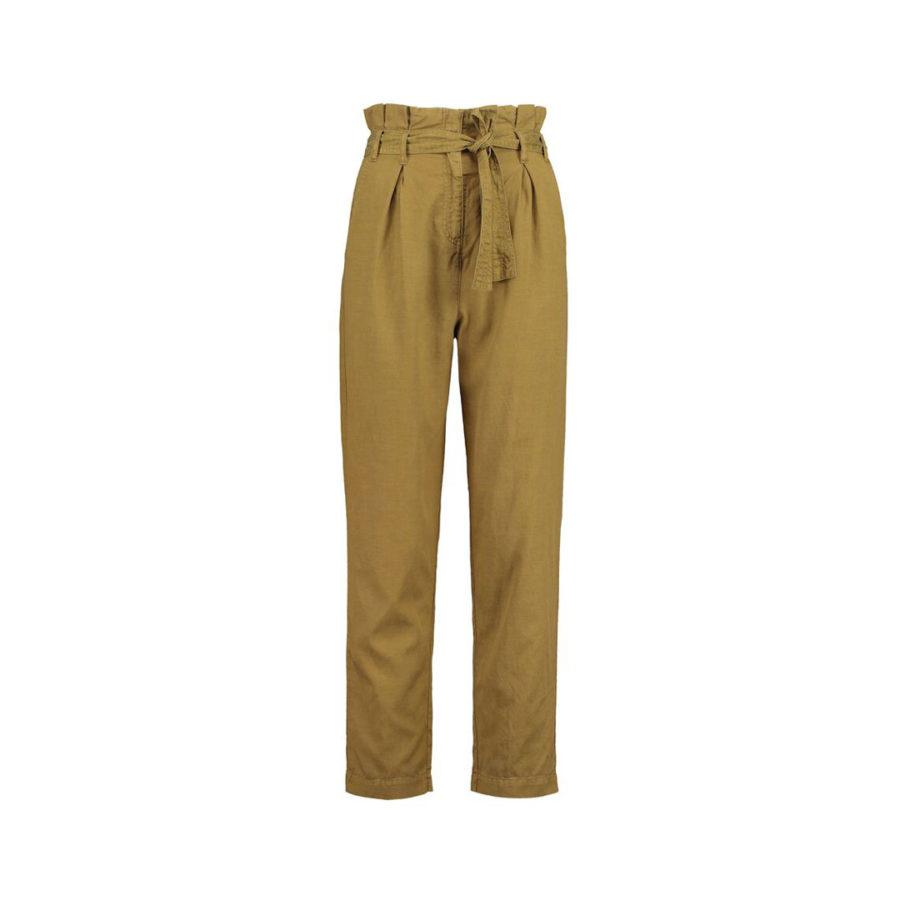 pantalon rafikah site cks