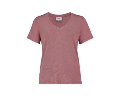 t-shirt nebony cks