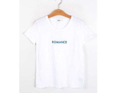 top romance daphnea