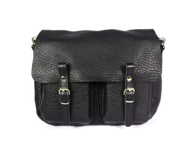 Sac Maxi Maths Bubble noir Craie