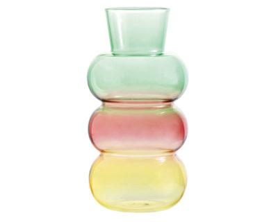 vase droplet L &klevering