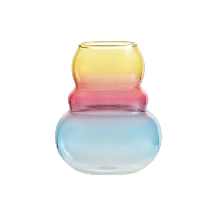 vase droplet S &klevering