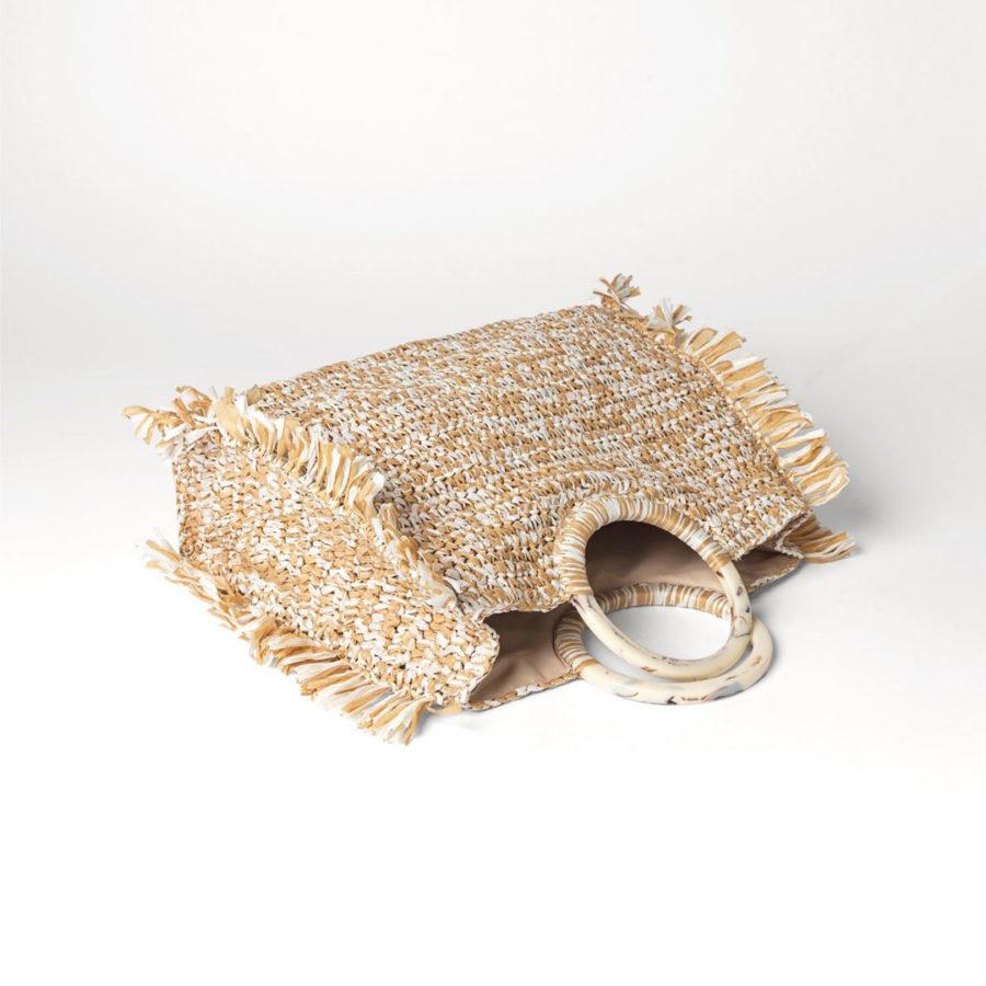 sac en paille falka becksondergaard
