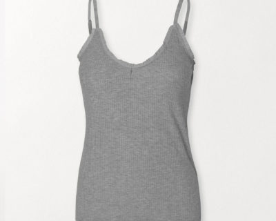 Top Taylor Light Grey