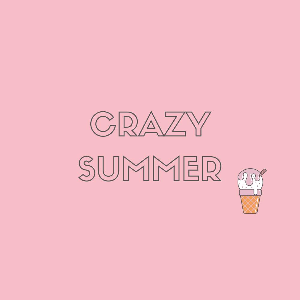 Crazy Summer Outlet