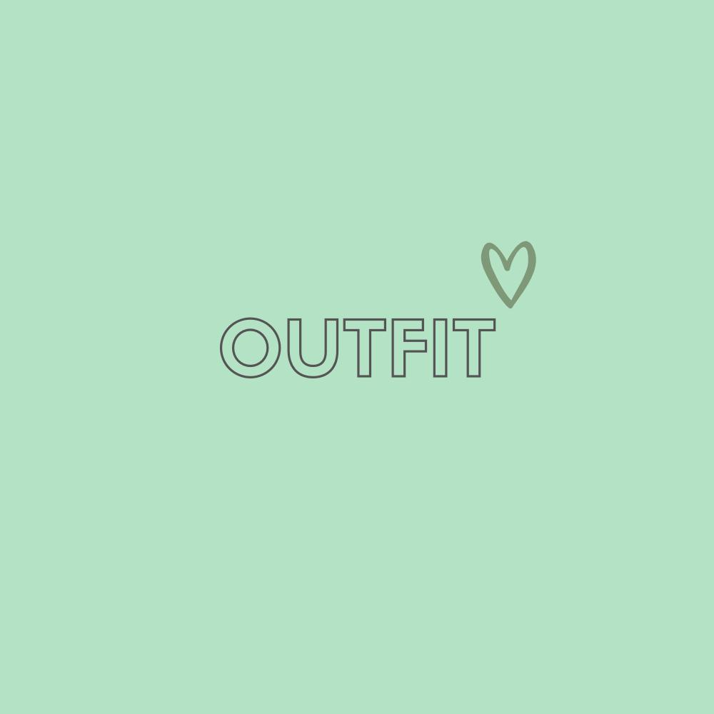 Outift