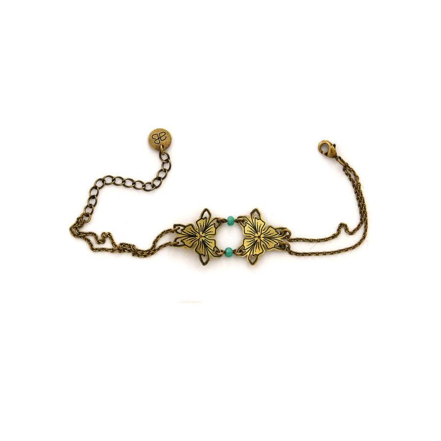 bracelet-épanouie-