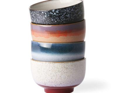 ceramic-70s-bowls-set-of-4-hkliving