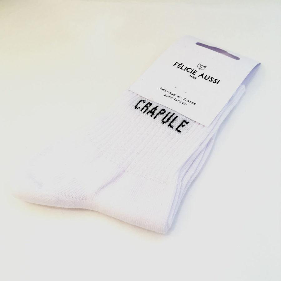 chaussettes-crapule-2