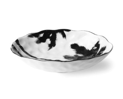 jungle-porcelain-serving-bowls-palm-hkliving