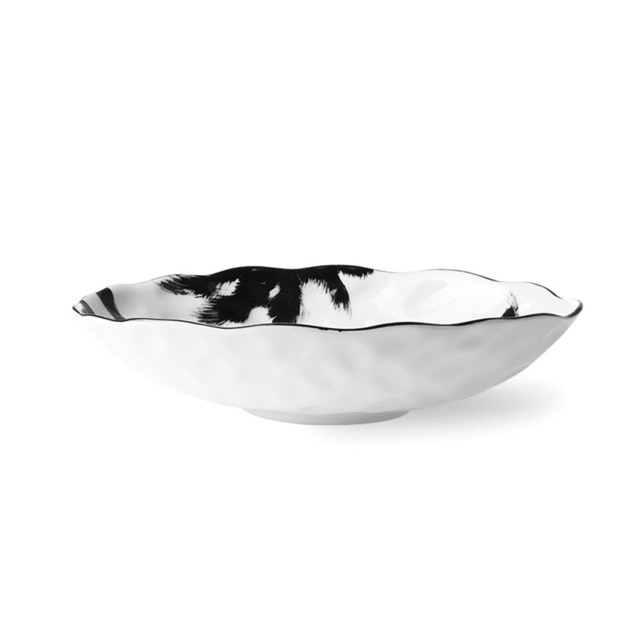 jungle-porcelain-serving-bowls-palm-hkliving2