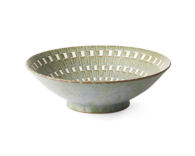 kyoto-ceramic-japenese-salad-bowl-hkliving
