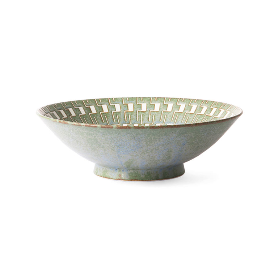 kyoto-ceramic-japenese-salad-bowl-hkliving2