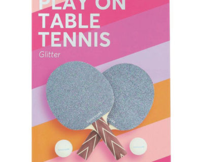https://www.madebymoi.fr/wp-content/uploads/2020/07/play-on-table-tennis-glitter-sunnylife