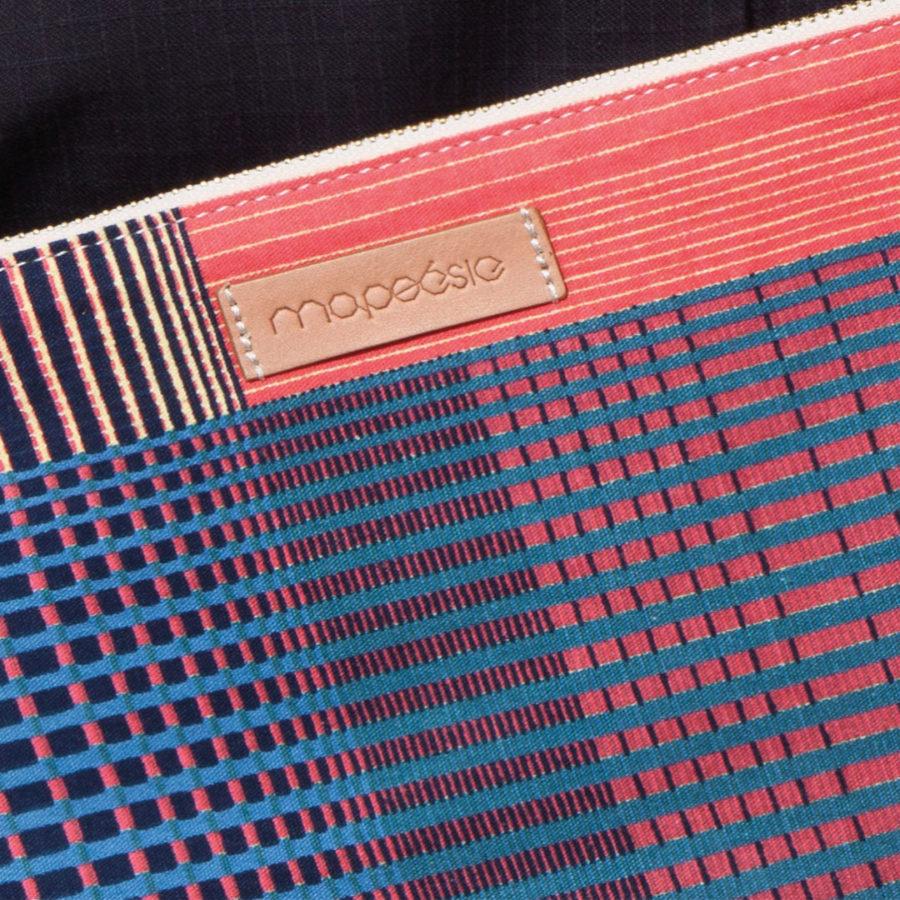 pochette-gradient-marine-rose-mapoesie