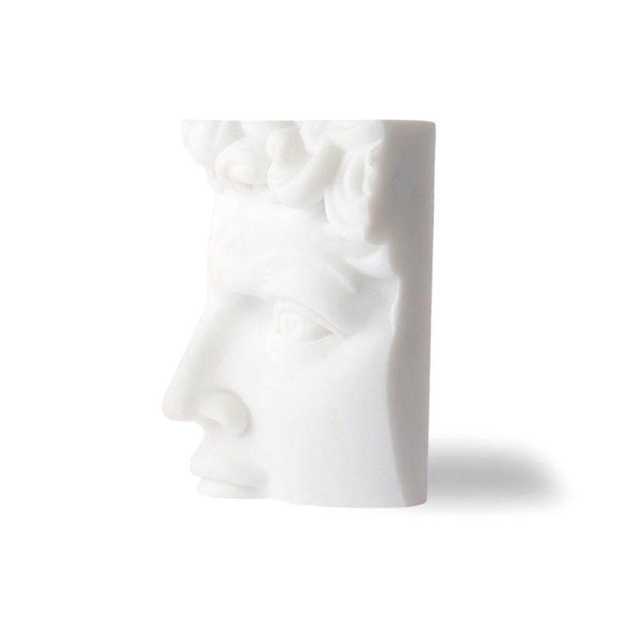 resin-david-brick-fragment-hkliving (1)