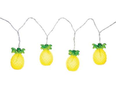 guirlande-lumineuse-ananas-sunnylife