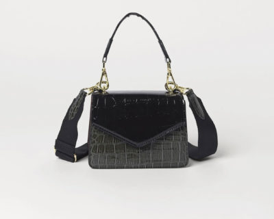 mix kelliy bag becksondergaard