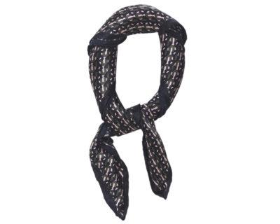 besra sia scarf becksondergaard