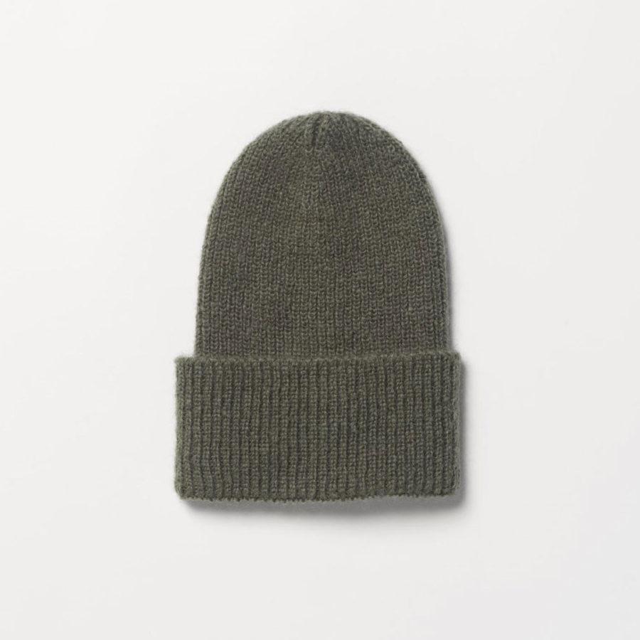 bonnet jadia scarabée becksondergaard