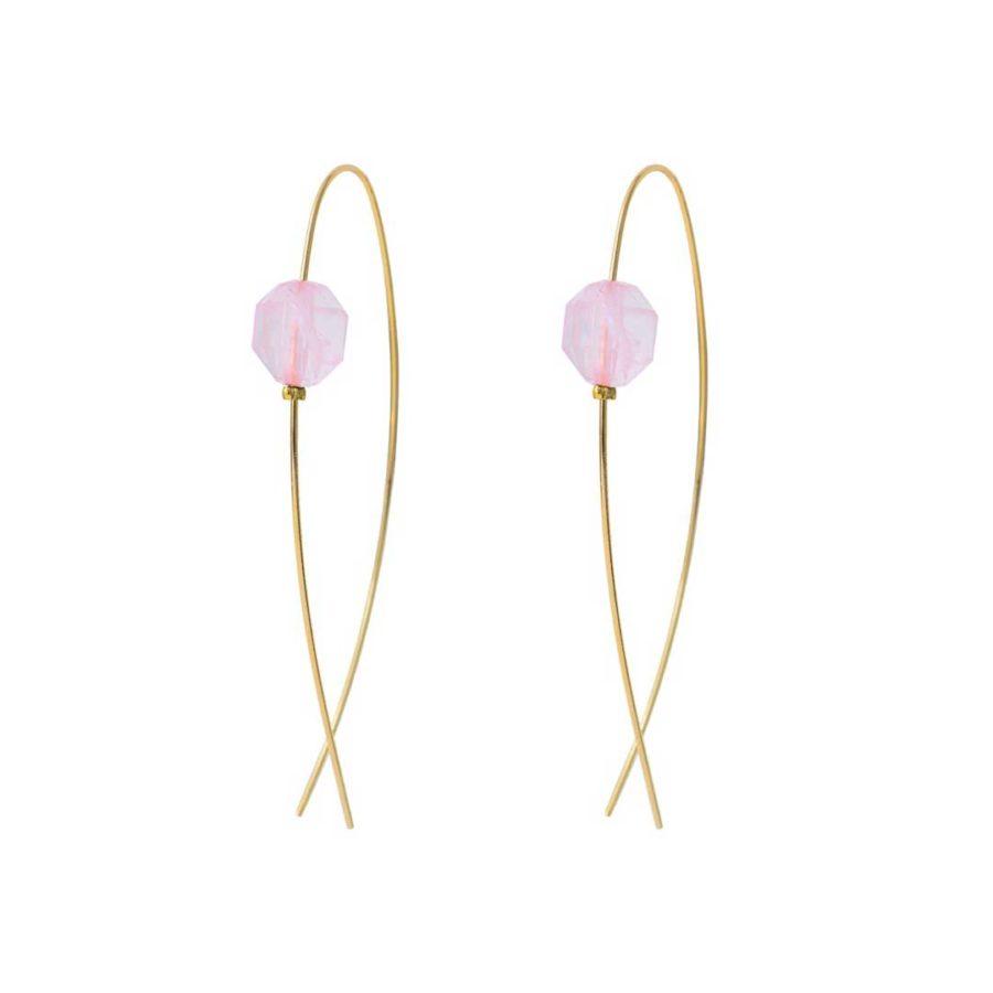 boucles-d'oreilles-glam-quartz-rose-made-by-moi