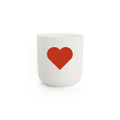 mug coeur playtype