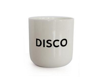 mug disco playtype