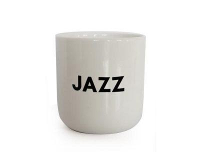 mug jazz playtype