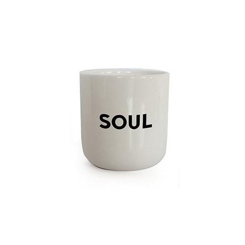 mug soul playtype