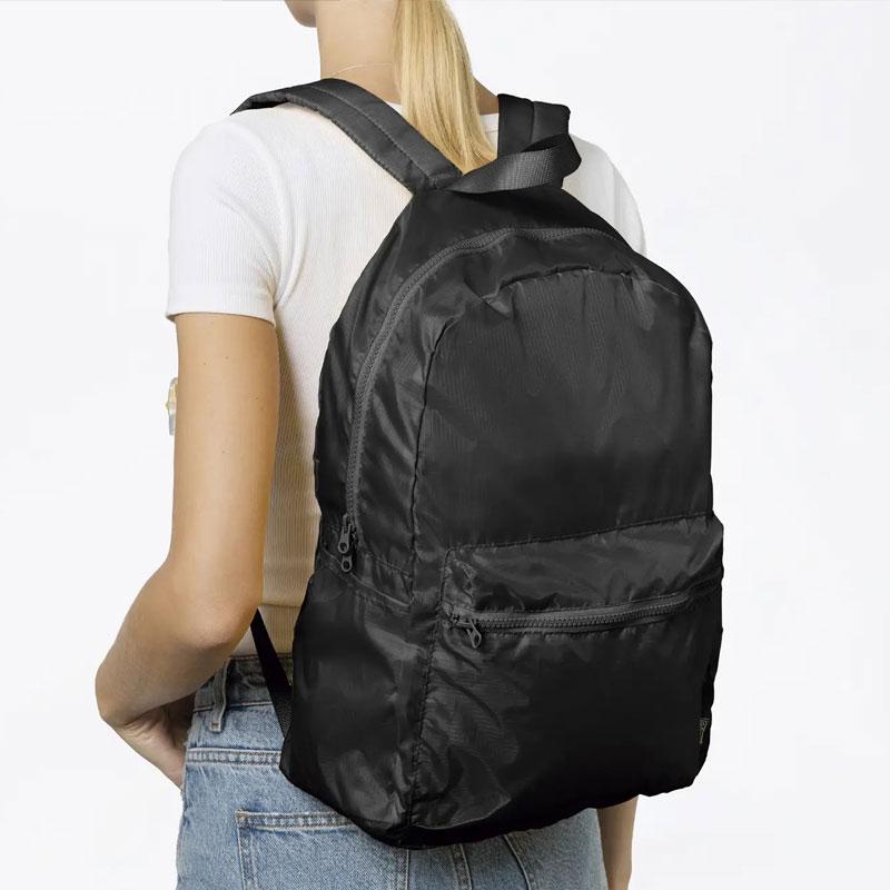 sac à dos nomad ying yang