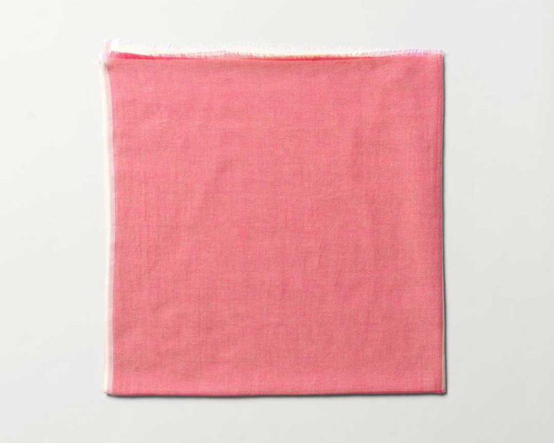 foulard vikko rose becksondergaard