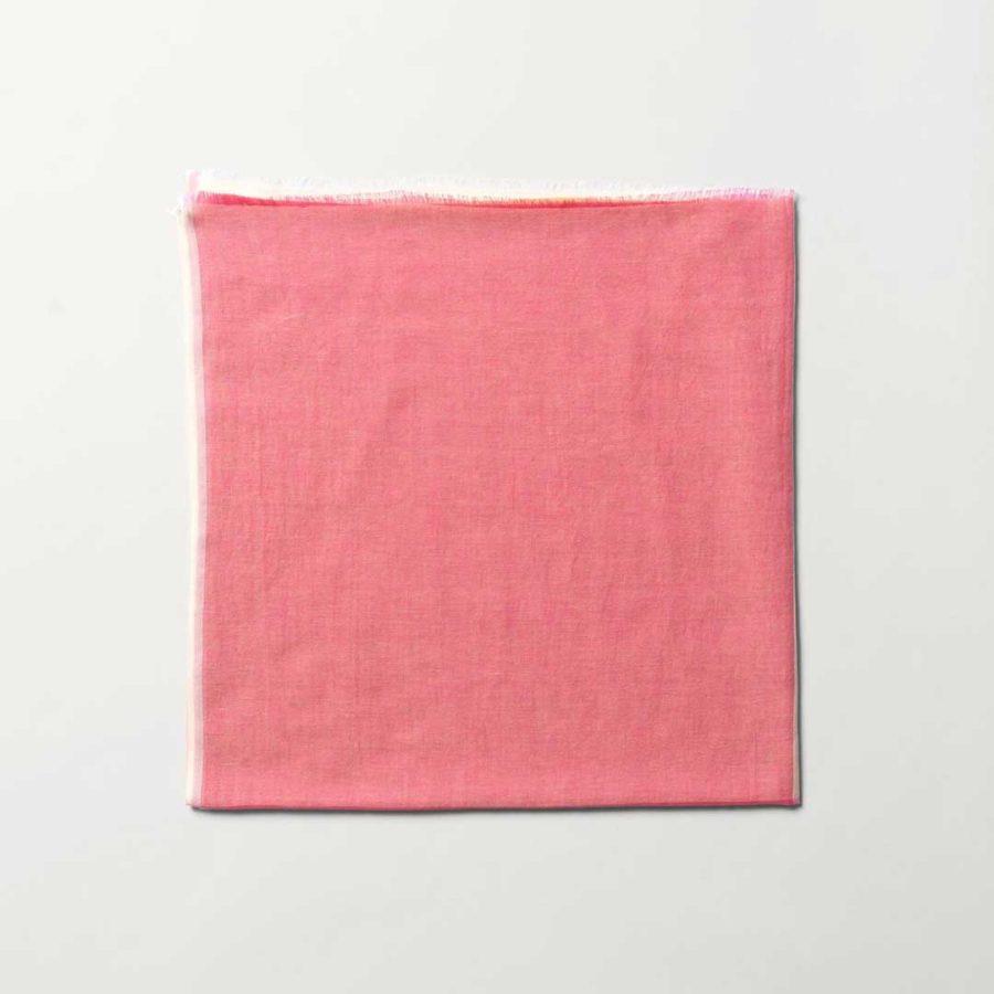 foulard-vikko-rose-becksondergaard-1
