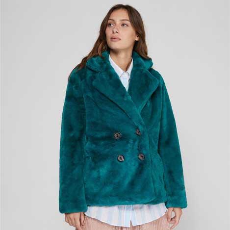 manteau-caracas-vert-cks-made-by-moi-1