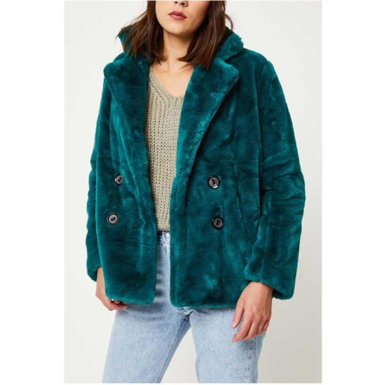 manteau-caracas-vert-cks-made-by-moi-2