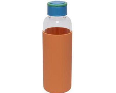 gourde-orange-et-bleue-fisura