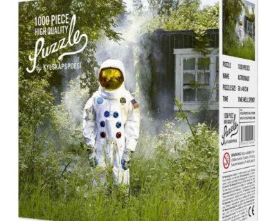 puzzle-astronaute-hygge-games