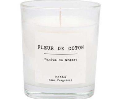 bougie-fleur-de-coton-drake