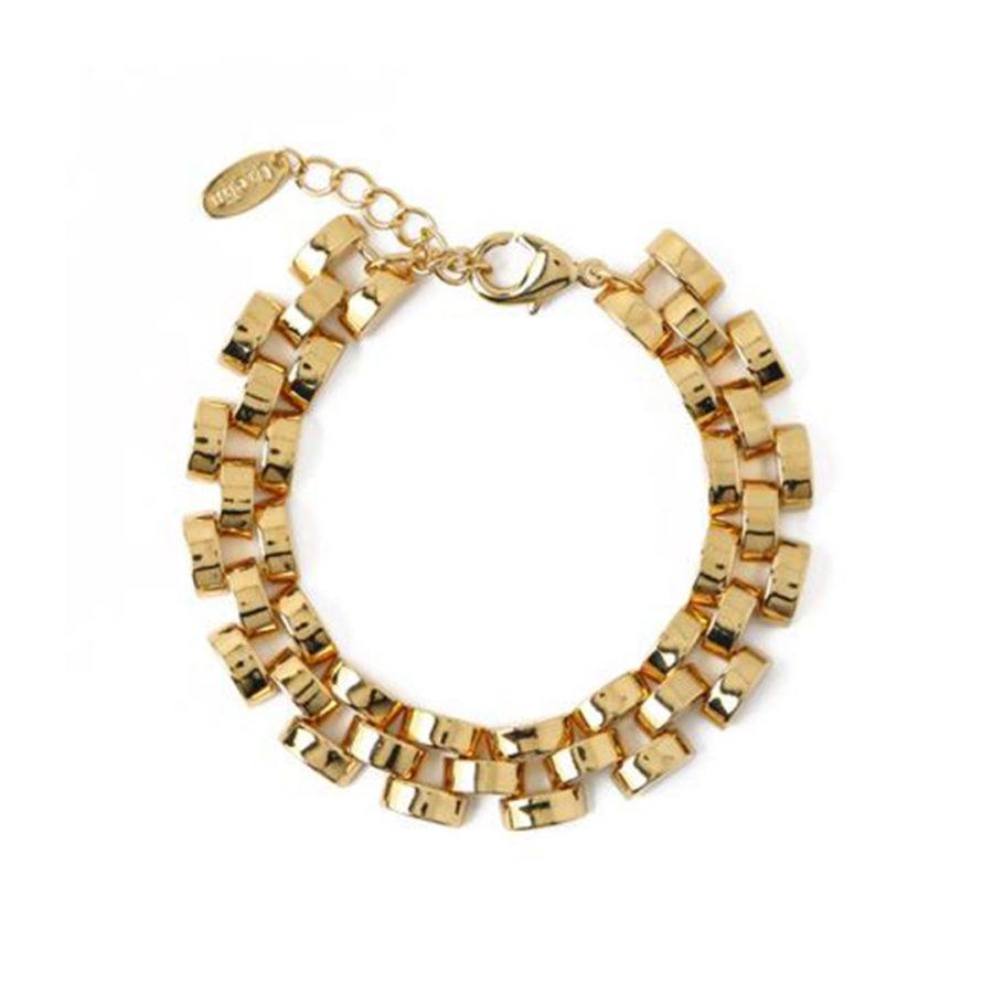 bracelet-chaine-montre