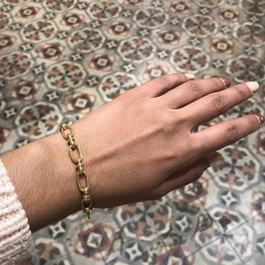 bracelet-chaine-orelia