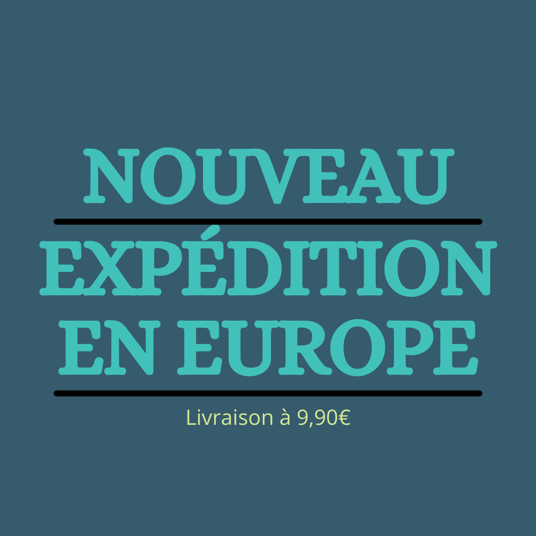 Expédition Europe