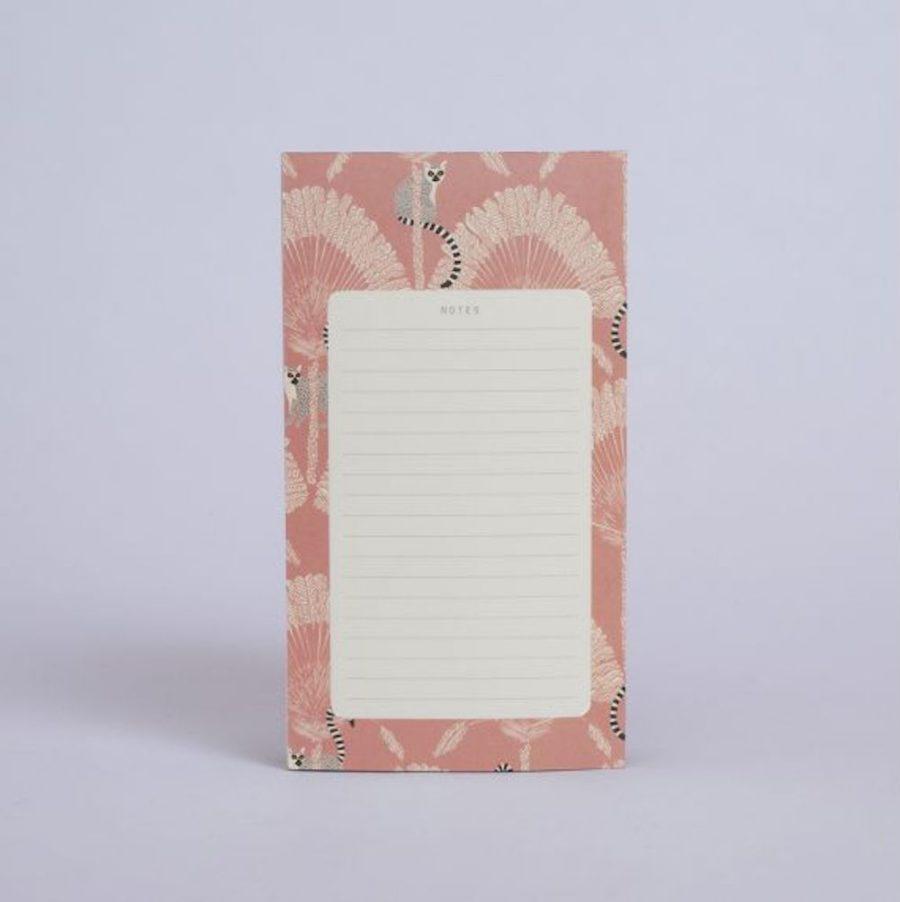 bloc-notes-lemuriens (1)