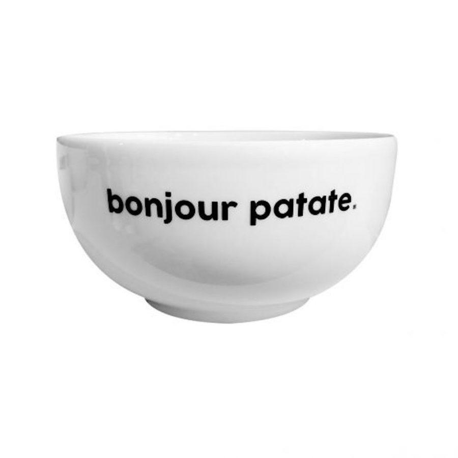 bol-patate