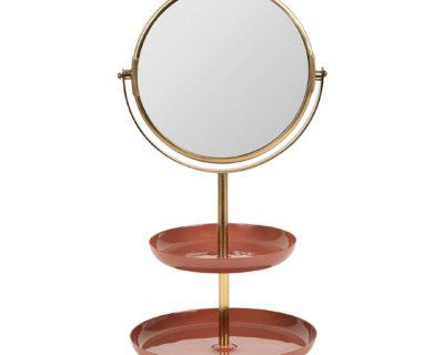 Miroir kleia