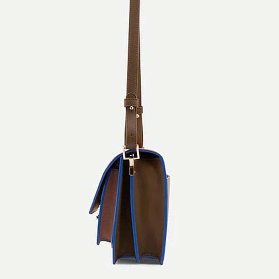 sac-satchel-olive-marron-sticky-lemon-4
