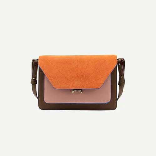 sac-satchel-olive-marron-sticky-lemon