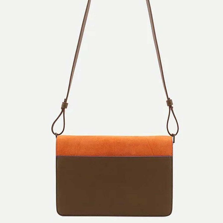 sac-satchel-olive-marron-sticky-lemon3
