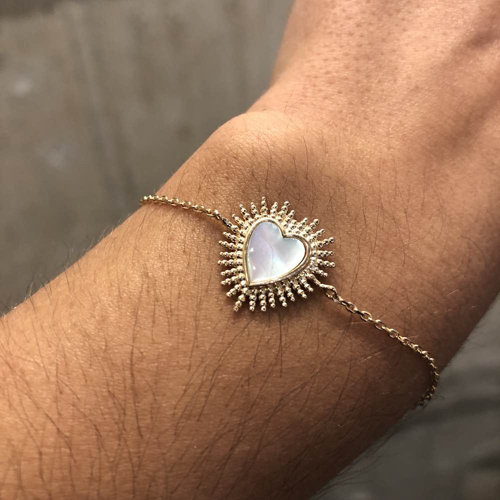 bracelet alex