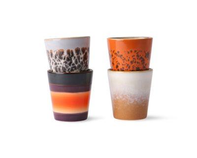 ristretto mugs 6973