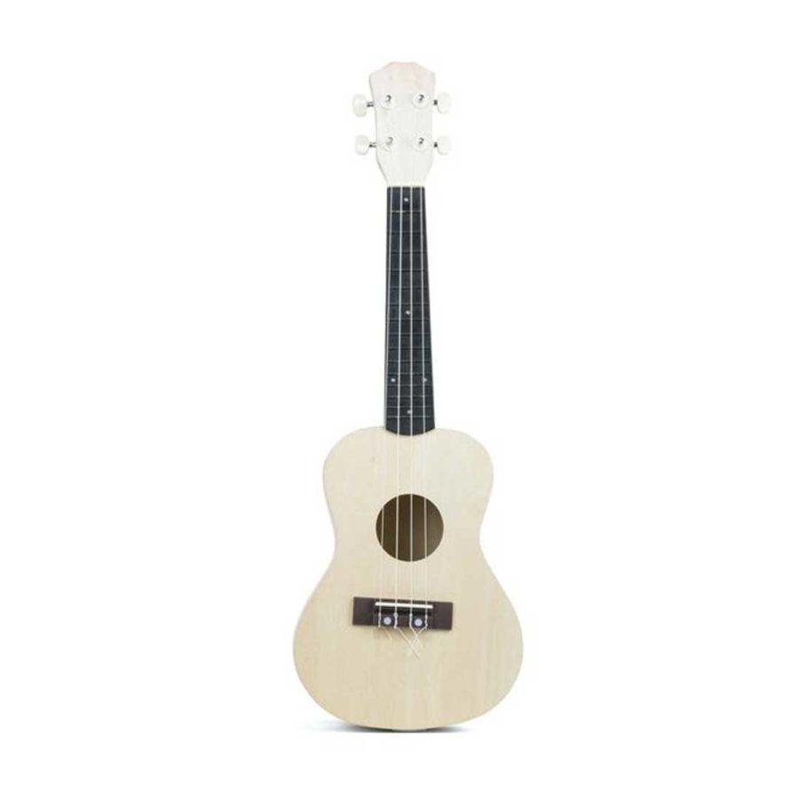 make-your-ukulele-kikerland-1